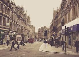 7 Must-Visit Cities