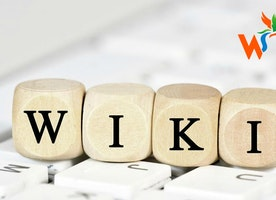 How To Get Backlink From Wikipedia The Fastest Way