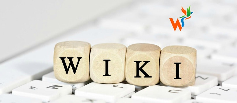 How To Get Backlink From Wikipedia The Fastest Way - Mogul