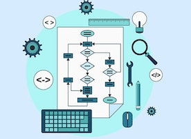 Continuous Testing vs. Test Automation What QA Needs to Know