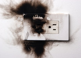 Troubleshooting and solving home electrical problems