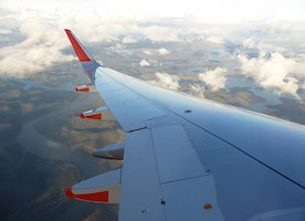 Flight online booking and its pros