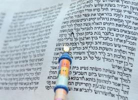 Happy Purim 💖🙏