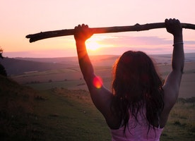 How to Turn Wishful Thinking Into Positive Results