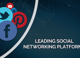 Leading Social Networking Platforms, you can go with in 2018!