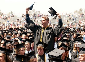 Top 10 Best Online Christian Universities in USA