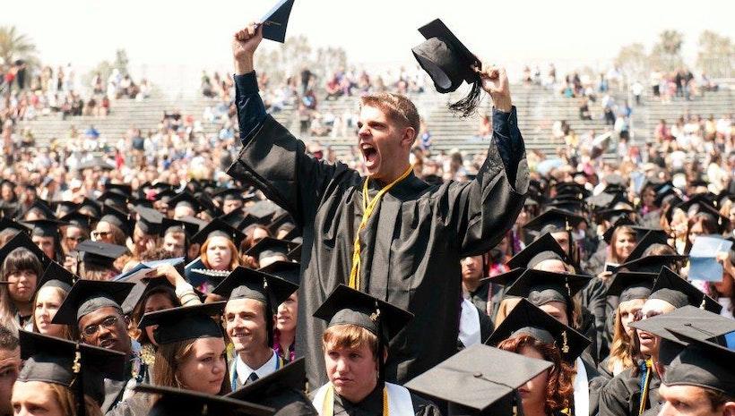 Top 10 Best Online Christian Universities in USA