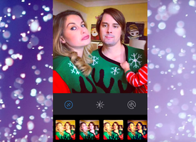 7 Times This Video Describes Our Relationship With Instagram PERFECTLY
