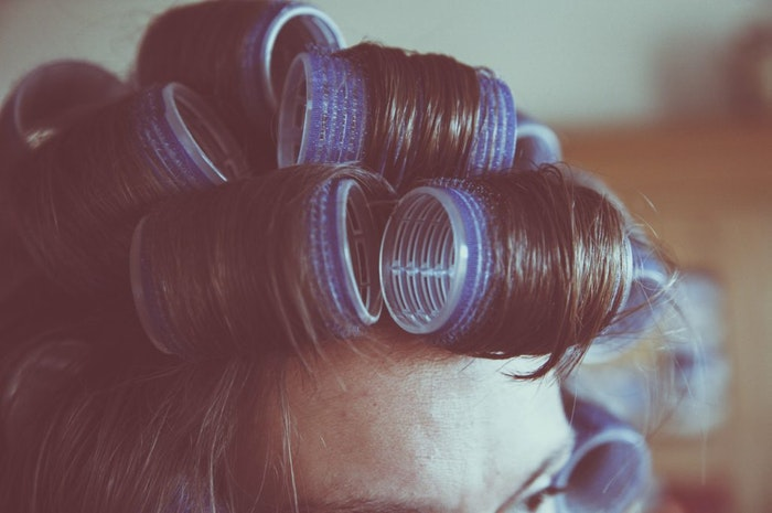 The Case for a Bad Haircut After a Breakup