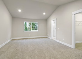 HOW TO SELL EMPTY PROPERTIES?