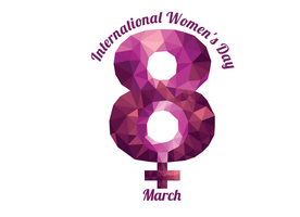 Inspirational Quotes to Celebrate International Women's Day