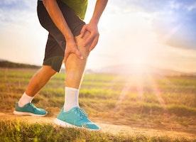 FIGHT ARTHRITIS PAIN WITHOUT PILLS