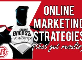 Online Marketing Strategies (that get results)