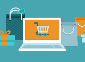 5 Points You Should Know Before Choosing Magento eCommerce Website