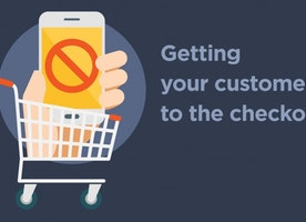 7 Ways to Recapture Customers Who Have Abandoned Their Shopping Cart