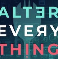Alteryx New Podcast - Women Impacting the Analytics Industry