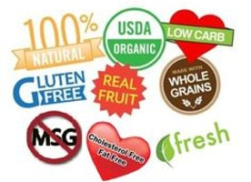 #GlutenFREE Life: The Great Label Debate