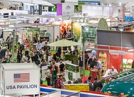 Trade Shows and Business Exhibitions – Making the Most Out of Small Businesses