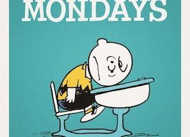 5 Ways to Start Loving Mondays