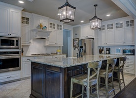 Importance of HDR for image enhancement in real estate