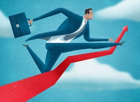 Things Leaders in B2B do to Generate Growth