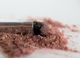 Why are cosmetics with food grade ingredients on the rise?