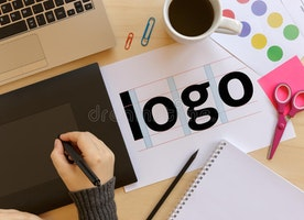 Basic Graphic Design Skills Every Marketer Should Know