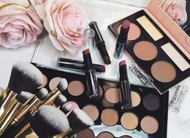 5 Things you Know to be True if You Love Makeup
