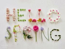 Teenage Spring Skin Care