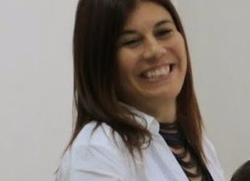 Employee Testimonial: Dorit Eran, Employee Care Leader, HR