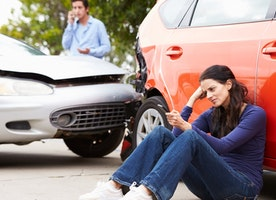 Affordable Auto Insurance Only For Texas People