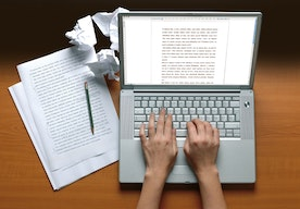 10 Educational Tools for Essay Writing You Wish You Knew Before