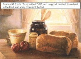 Psalms 37:3
