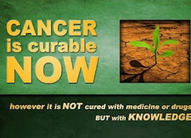Consider Candrol by Dr. Rishi Sharma for Effective and Safe Cancer Treatment