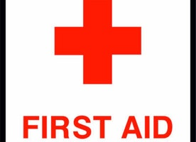 First Aid: Be Prepared in Your Vehicle: Extreme Weather Regions