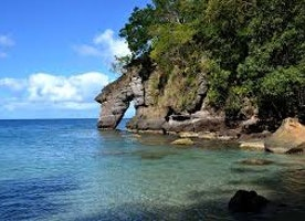 A brief guide to Dominica: History, culture & economy facts