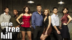 Greatest One Tree Hill Quotes