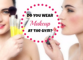 Birchbox Launches ARROW - Makeup for the Gym