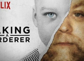 4 Key Facts To Keep In Mind While Binging 'Making A Murderer'