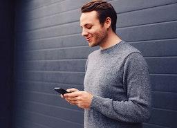 33 Online Dating Tips for Women (from Men)