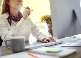 The Top Three Small Business Tactics of 2018 You Should Use Immediately
