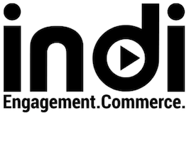 Indi.com Demonstrates Power of Customer-Influencers at Shoptalk
