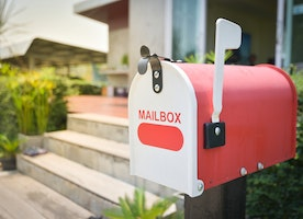 Is Direct Mail The Secret Marketing Weapon of 2018?
