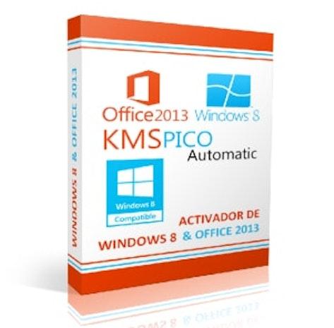 Windows 10 Activator Kmspioc download 64 bit