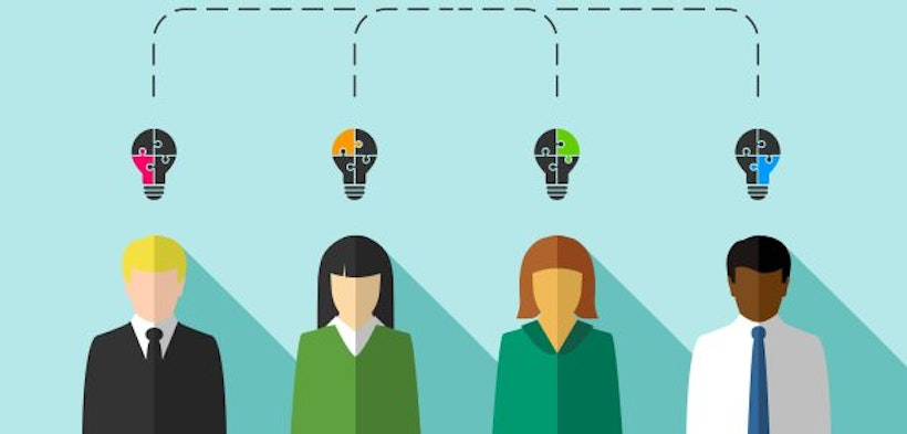 Lead Differently for a Different Workforce