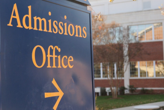 How to Dominate College Applications like a Mogul