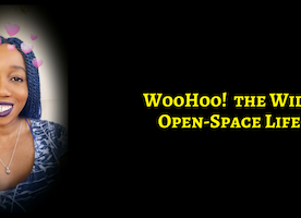 Live The Wide, Open Space Life You Are Born For!
