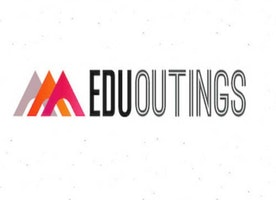 The amazing Eduoutings brand from Dubai