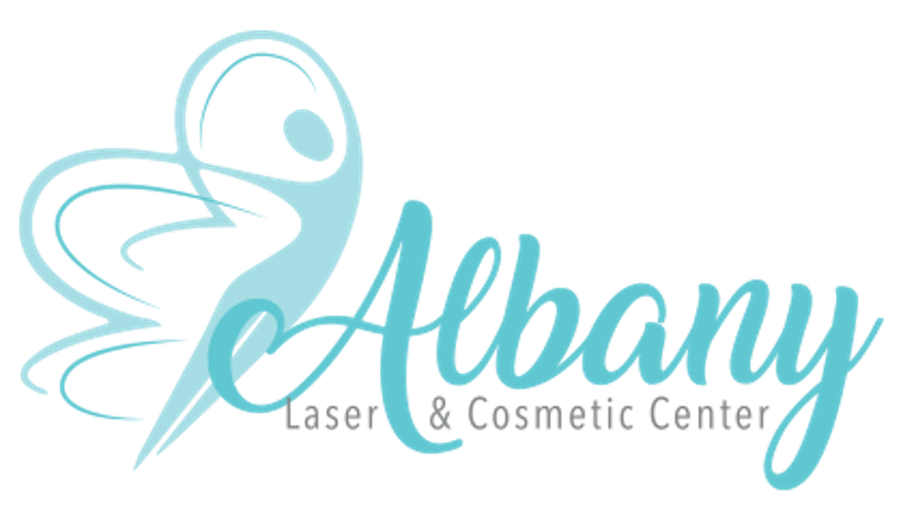 Albany Laser & Cosmetic Center