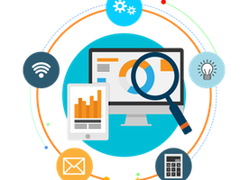 What Should Be Considered Before Choosing The Right QA Testing Company?